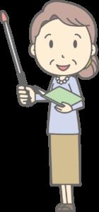 シルキースワ,ン口コミ,公式サイト,評判