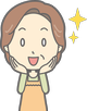 恵子さんの口コミ